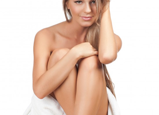 Best body care products I have tried