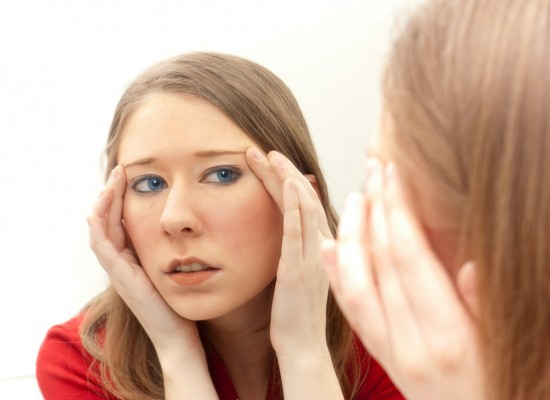 Best anti-ageing eye creams