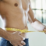 Atkins diet for men