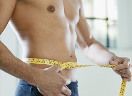 Atkins diet for men