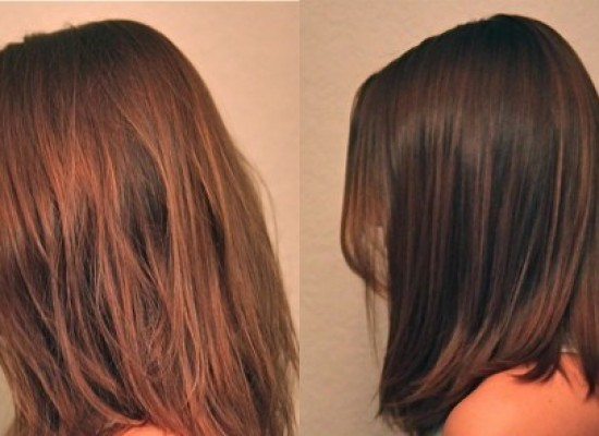 Latest News on How to Correctly Use Hair Conditioner