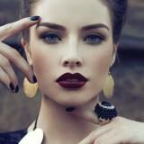 Autumn Make-up Trends