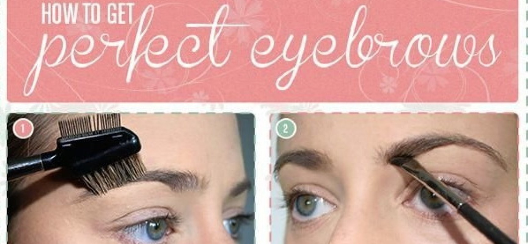 Define Your Eyebrows Get Bold Or Thin Eyebrows Or Natural Blonde